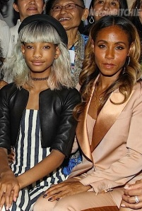 Willow-Smith-and-Jada-Pinkett-Smith