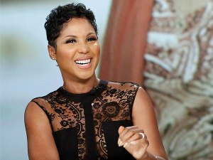 toni-braxton-getty-images