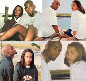 Aaliyah-r-kelly-lifetime-movie-biopic