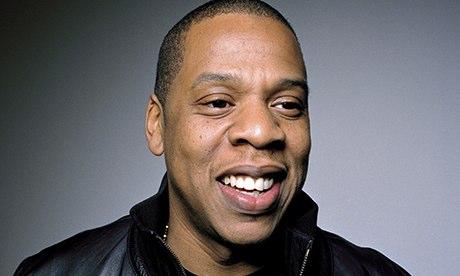 Jay Z on Race – Oprah's Master Class | TionnaRaeLA Jay Z
