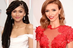 Zendaya-and-Giuliana-Rancic